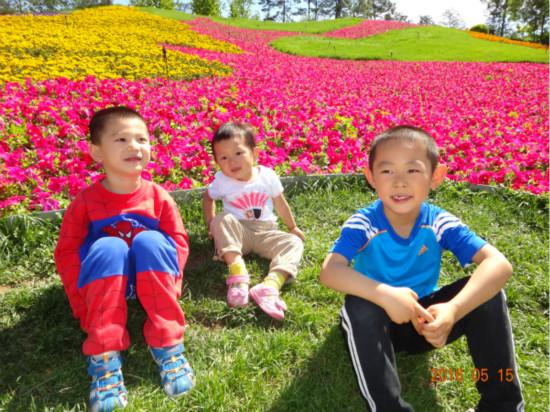 祖国的花朵_meitu_1.jpg